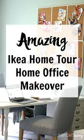 Home Office Desk With Storage by Office Design Office Storage Ikea Exciting Cream File Cabinets