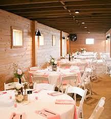 barn wedding venues pa irons mill farmstead weddings new wilmington pa barn wedding