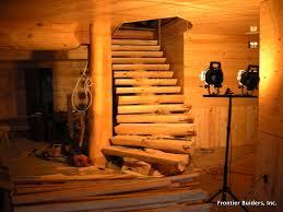 superb log cabin layout 3 dscn1642 jpg nabelea com