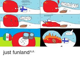 Suomi Memes - 25 best memes about motherrussia motherrussia memes