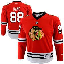 kids nhl chicago blackhawks fansedge