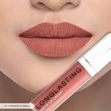 Lipstik Lt Pro Lip lt pro matte lip 12 sale stock indonesia