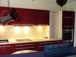 quel bois pour plan de travail cuisine quel bois pour plan de travail cuisine moderne cuisine by arthur