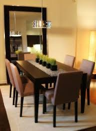 40 beautiful modern dining room ideas small dining rooms small
