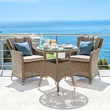 uk s largest rattan garden furniture store great service best prices