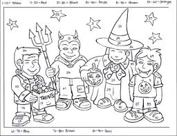 coloring page 2nd grade 146 best ccd lesson plans 2nd grade