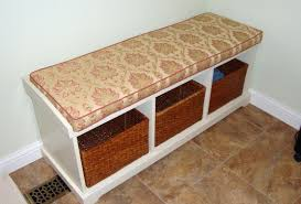 all images kitchen bench cushion ideas window bench cushion ideas