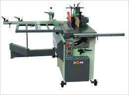 woodworking machinery toronto myspnv