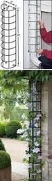 2013 best home exterior images on pinterest backyard ideas
