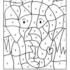1000 images kleurplaten coloring pages