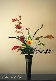 Japanese Flower Artwork - 238 best floral art images on pinterest flower arrangements