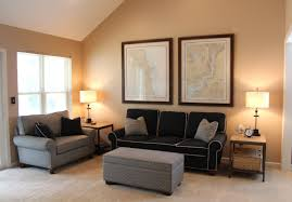 accent colors living room contemporary pop living room color accents