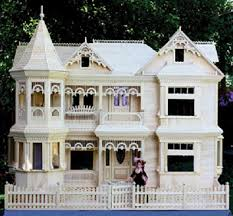 make your own mansion victorian barbie doll house woodworking plans to make your own