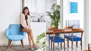 images of home interiors architectural design interior design home decoration magazine