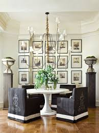 Dining Chairs Atlanta 16 Best Coleman Textiles Images On Pinterest Furniture