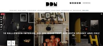 Top Interior Design Blogs be inspired by top 10 best design blogs to go for inspiration