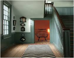 williamsburg paint colors colonial paint colors interior the best option colonial exterior