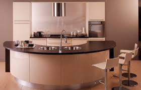 Normal Kitchen Design Amazing Modern Kitchen Island Design Home Improvement