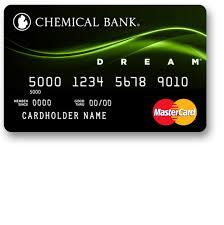 lexus financial visa pursuits credit and debit card reviews