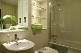 Bathroom Storage Ideas Small Spaces Bathroom Small Bathroom Storage Ideas Ikea Small Bathroom