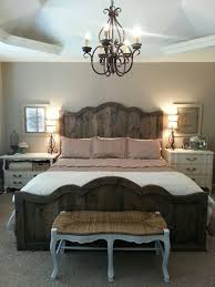 Best 25 Farmhouse Bed Frames by 25 Best Farmhouse Bedroom Design And Decor Ideas For 2017 Couture