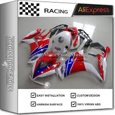 online get cheap hrc honda cbr1000rr aliexpress com alibaba group