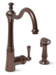 kwc kitchen faucets kitchen asaro kitchen faucet newport brass kwc faucets grohe