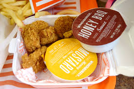 is whataburger open thanksgiving day fries two fat bellies