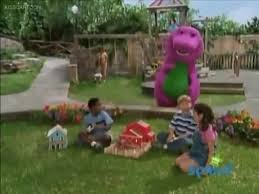 Category Barney And The Backyard by Watch Barney And Friends Season 9 Episode 9 Keep On Truckin Online