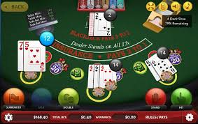sugarhouse casino table minimums review of sugarhouse online casino in new jersey new jersey online