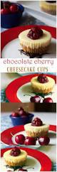 439 best cheesecake images on pinterest dessert recipes