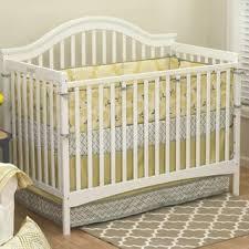 yellow baby bedding shop the best deals for oct 2017 overstock com