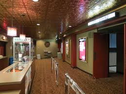 is the movie theater open on thanksgiving sterling theaters