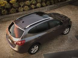 nissan rogue quality ratings nissan rogue 2008 pictures information u0026 specs
