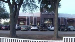 jared jewelers locations source fake 911 call before jewelry heist