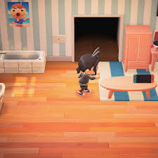 does it or list it leave the furniture how to move and rotate furniture in animal crossing new