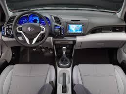 manual transmission honda pilot 2011 honda cr z hybrid review