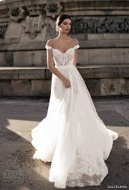 the shoulder wedding dresses best 25 lace back wedding dress ideas on barn wedding