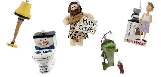 funny christmas ornaments ornamentshop blog