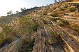 Olympics Venues Abandoned Olympic Venues From Around The World Or Why It U0027s The