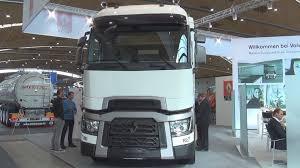 interior design trucks interior home decor interior exterior