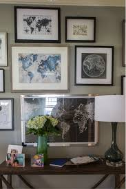 How To Design A Gallery Wall To Create A Gallery Wall That U0027s So You