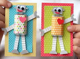 how to 20 home made greeting cards for valentine u0027s day diy do
