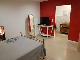 chambre d hote canet en roussillon chambre d hôtes guestmaison 13 rue jeanne d arc chambre d hôtes