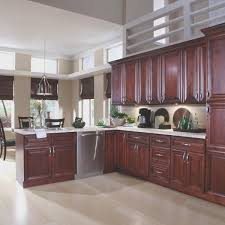 Most Popular Kitchen Cabinet Colors Kitchen Amazing Most Popular Kitchen Cabinet Color 2014 Small