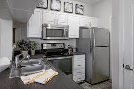 Zilli Home Interiors 100 House Gadgets Online Get Cheap Light Gadgets Aliexpress