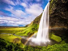 Most Beautiful Waterfalls by World U0027s Most Beautiful U0026 Amazing Waterfalls Fabulous