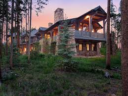 breckenridge homes for sales liv sotheby u0027s international realty