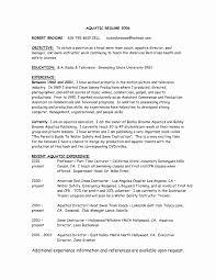 lifeguard resume business meeting minutes how to write meeting