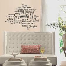 home decor cool traditions home decor room design ideas